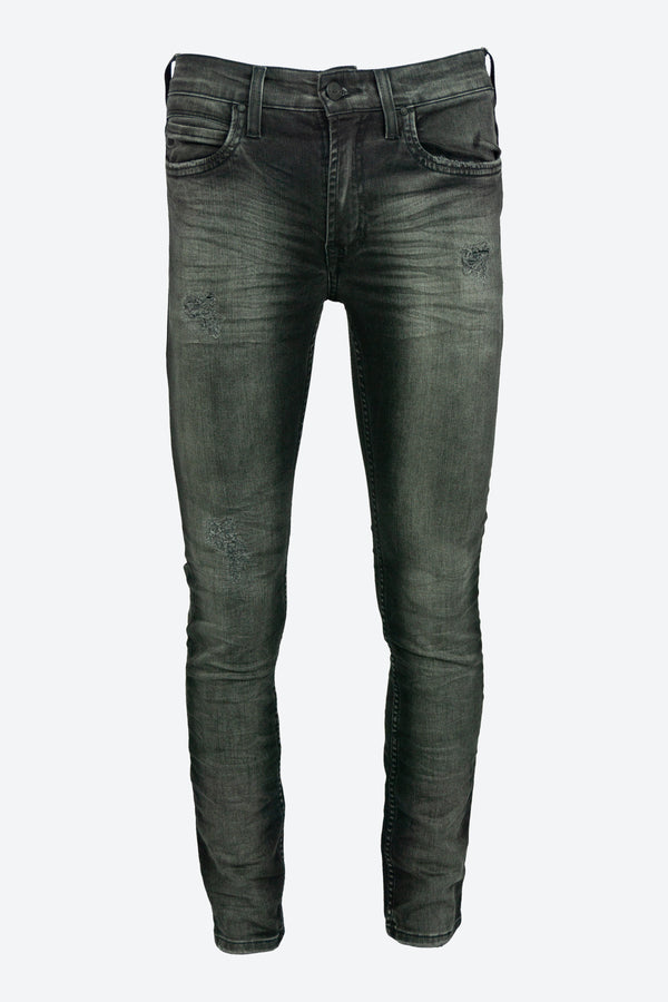 CHARCOAL JEAN
