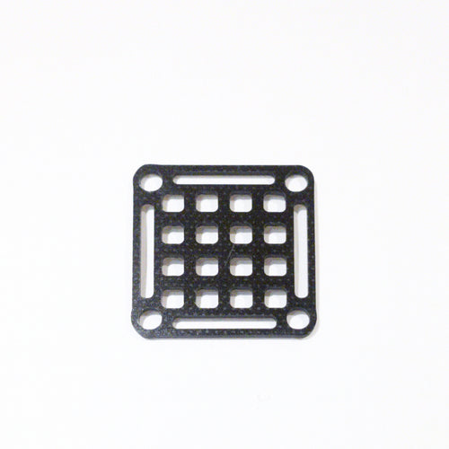 20x20mm G2 Receiver Plate - Wicked Quads