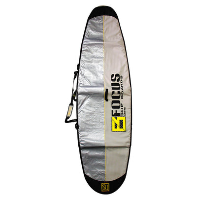 Focus Board Bag BB2