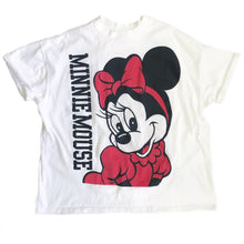 VINTAGE 90'S CLASSIC MINNIE MOUSE TEE