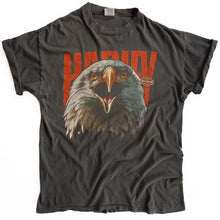 VINTAGE HARLEY CALIFORNIA EAGLE TEE