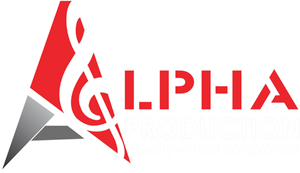 Alpha Production