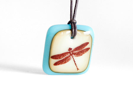 dragonfly-necklace-valentines-gifts