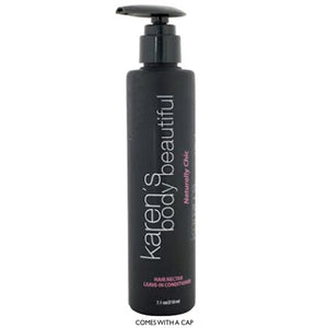 Karen's Body Beautiful Hair Nectar Leave In Conditioner