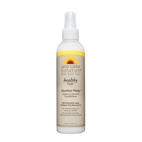 Jane Carter Solution Healthy Hair Slumber Party Creamy Leave In Conditioner
