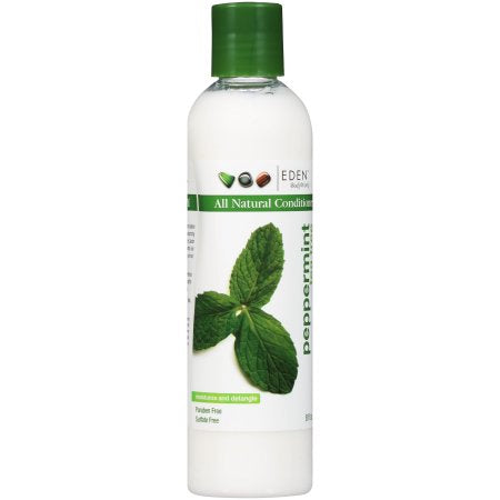 EDEN BodyWorks Peppermint Tea Tree Conditioner