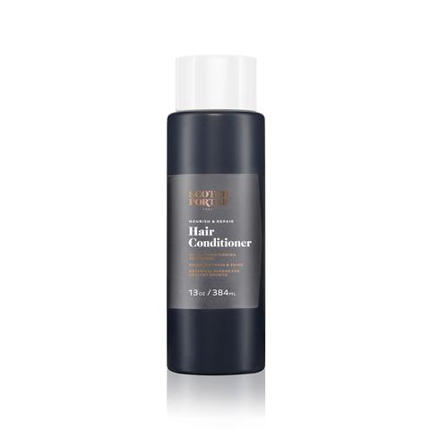 Scotch Porter Nourish & Repair Hair Conditioner