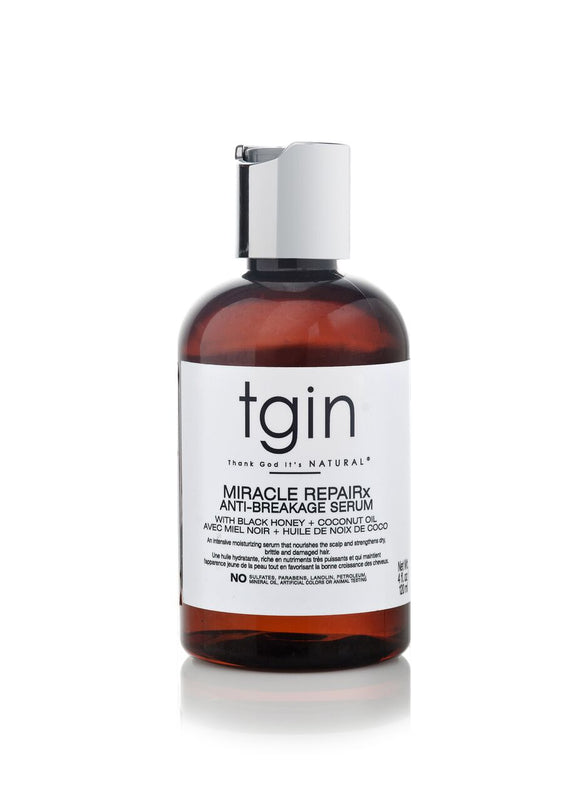 Tgin Miracle RepaiRX Anti Breakage Serum