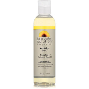 Jane Carter Solution Healthy Hair Complex 4 Replenish and Repair Oil