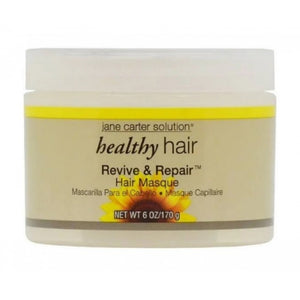 Jane Carter Solution Healthy Hair Revive and Repair Masque