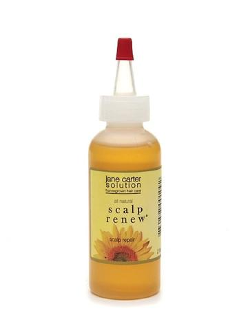 Jane Carter Solution Scalp Renew