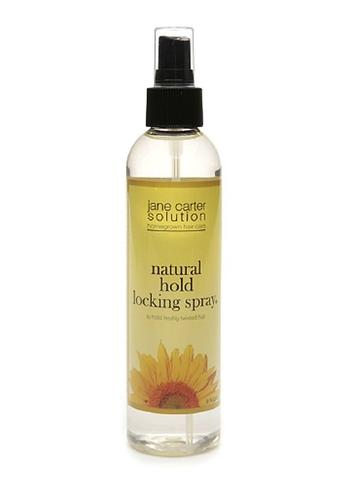 Jane Carter Solution Natural Hold Locking Spray
