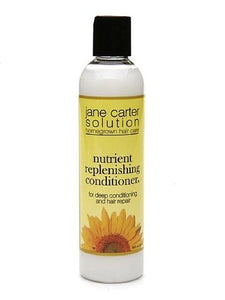 Jane Carter Solution Nutrient Replenishing Conditioner