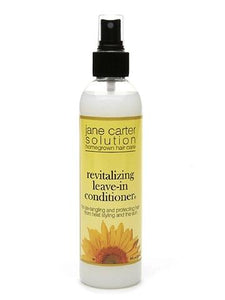 Jane Carter Solution Revitalizing Leave In Conditioner