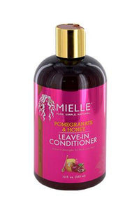 Mielle Organics Pomegranate and Honey Leave In Conditioner