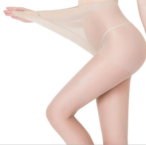 Super Elastic Magical Stockings New Women - mymhappybuy