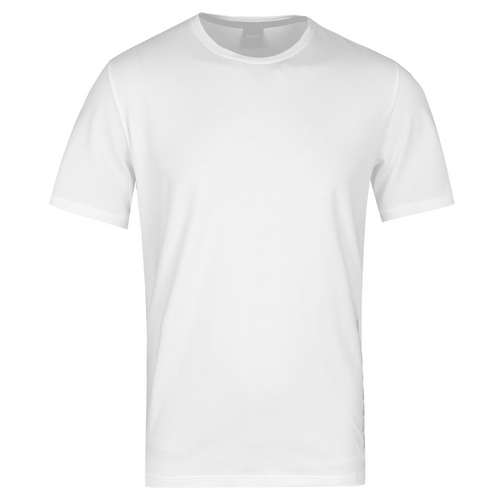 Men Round Neck Tees