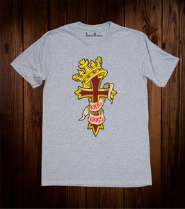 King of Kings Revelation T Shirt