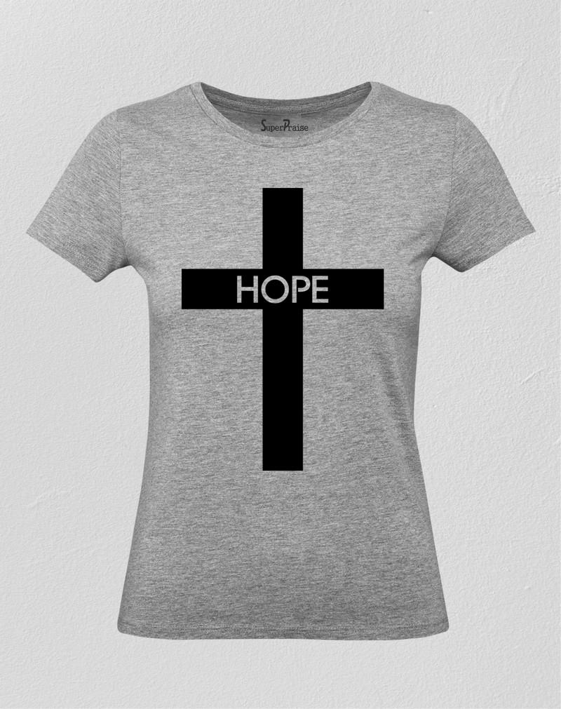 Hope Solo Women T Shirt