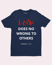 Love Quotes T Shirt