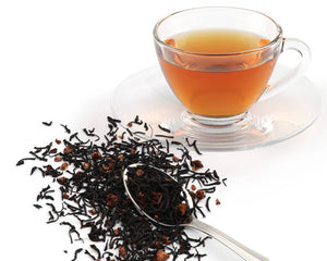 Giri Berry mix with Ceylon Black | Ceylon Tea Store