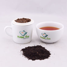 Halpe BOPF Single Estate Loose Tea | Ceylon Tea Store