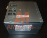 702454-001 HP 320W 100-240V 5.5A 12VDC 6-Pin Standard Efficiency Power Supply assembly
