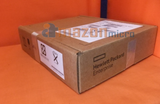 727258-B21 HPE 96W FBWC Smart Storage Battery ** New w/ Current Date Codes ***