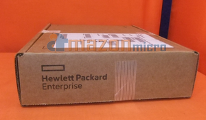 750450-001 HPE 96W FBWC Smart Storage Battery ** New w/ Current Date Codes ***