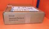878643-001 HPE 96W FBWC Smart Storage Battery ** New w/ Current Date Codes ***