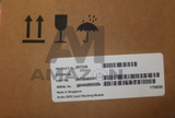 J9733AS - HP Aruba E2920 2-Port Stacking Module Assembly