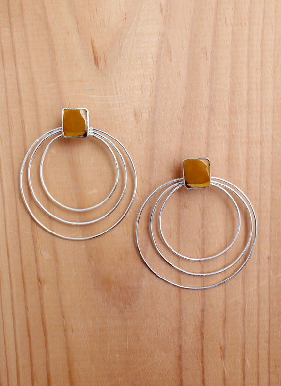 Amarillo Hoops