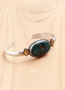 Perseis Cuff