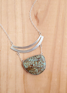 Sedona Spectrum Necklace