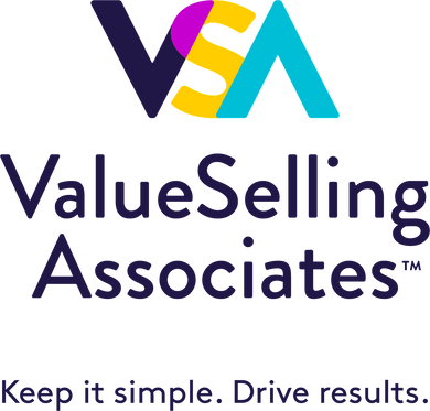 ValueSelling Framework® Workshop