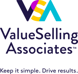 ValueSelling Framework | Adobe