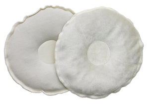 bamboobies boob♥ease Therapy Pillows (+ Free Pair of Regular bamboobies Nursing Pads)