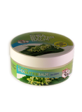 CJ's BUTTer Shea Butter Balm 2 oz. Jar: PLUS