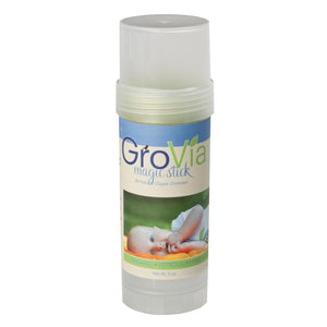 GroVia Magic Stick Diaper Balm