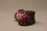 Padraig Cottage Newborn Slipper