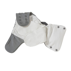 GroVia All in One Cloth Diaper