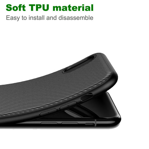 Image of Armor Flexible TPU Case