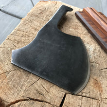 KA Mid-Century French Cleaver
