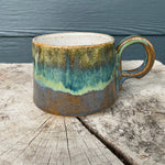 Shore Break Mug