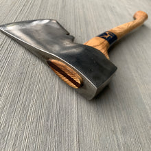 Rydbom Heritage Mid-Century Swedish Carpenter Axe