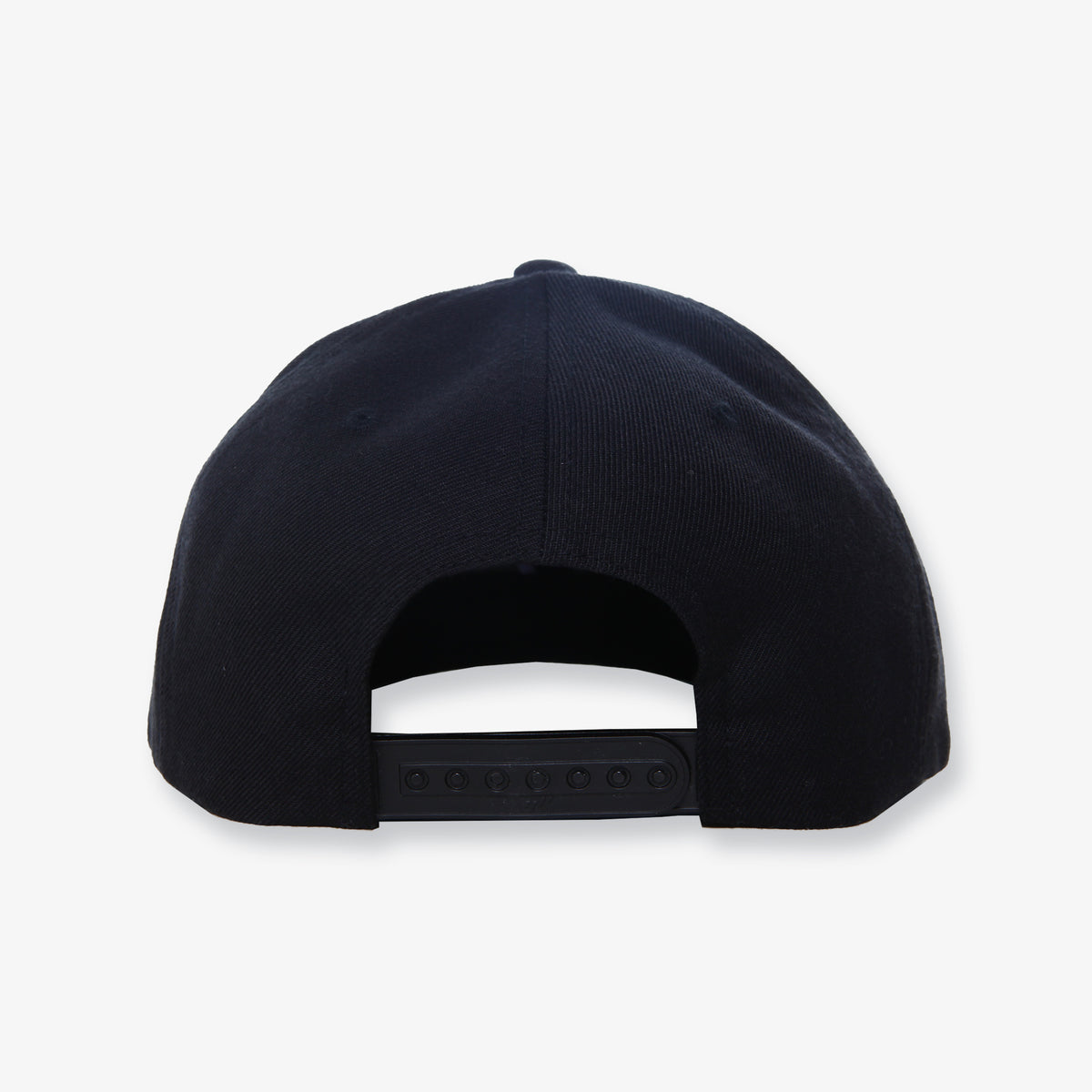 Tower Classic Hat - Black