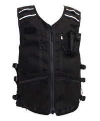 mountain ops vest