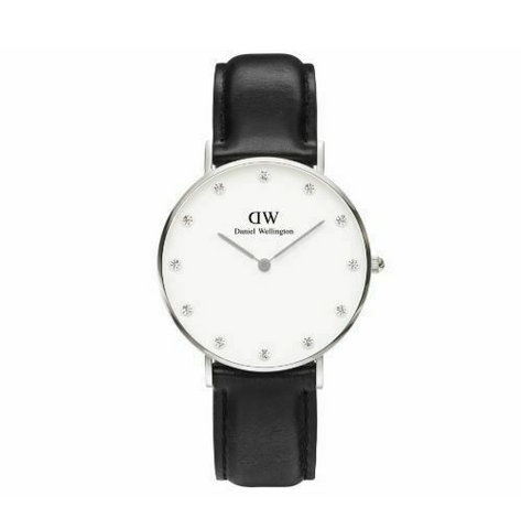 Daniel Wellington Classy Sheffield Watch 34mm