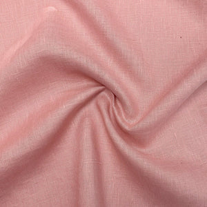 Jericho Linen Peony ½ yd-Fabric-Spool of Thread