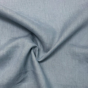 Jericho Linen Stormcloud ½ yd-Fabric-Spool of Thread
